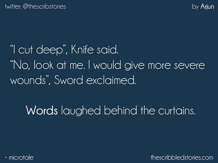 Quotes About Short Stories: Best 25+ Short Birthday Poems Ideas On Pinterest