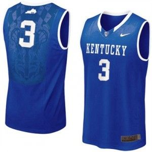 University of KY Apparel pictures | University of Kentucky - Apparel, Clothing, Basketball Tickets, T ...