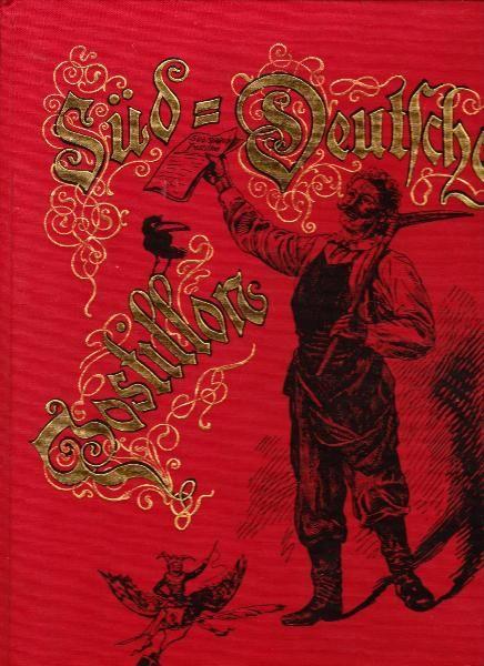 Antiquarische Bücher abzugeben