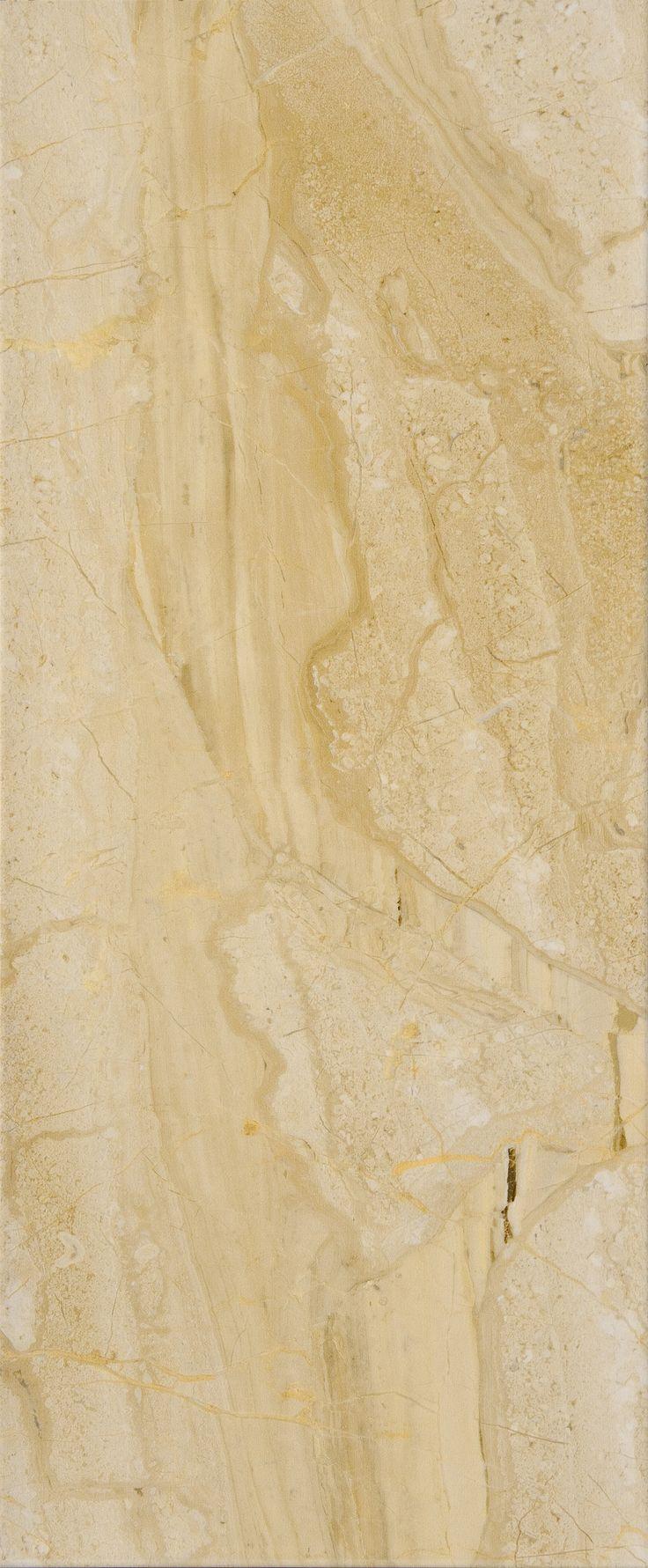 #Aparici #Luxury Consul Beige 31,6x75,6 Cm | #Porcelain Stoneware