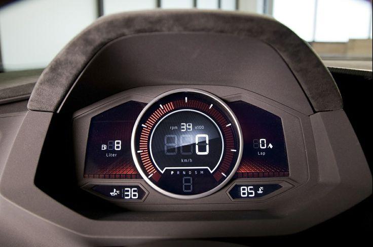 2013-Volkswagen-Design-Vision-GTI-Interior-Details-9-1280x800.jpg (1201×797)