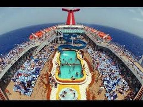 Best Carnival Ecstasy Images On Pinterest Carnival Ecstasy - Cozumel cruise ship schedule