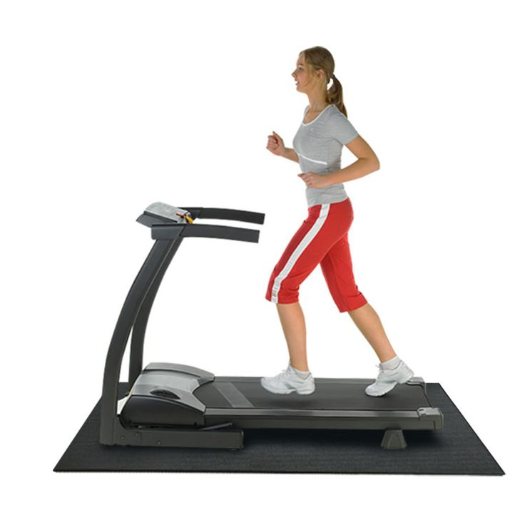 Good Workout Mat: 25+ Best Treadmill Mat Ideas On Pinterest