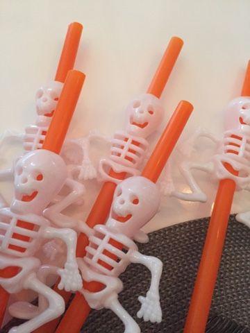 Kaikkea Ihanaa Elämässä: Halloween