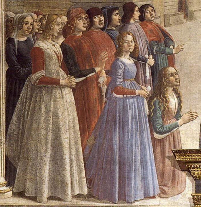 Florentine1480s.jpg (699×720)