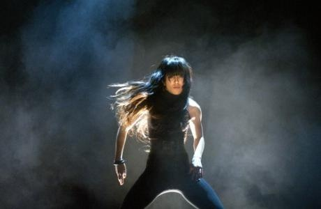 you eurovision sweden lyrics