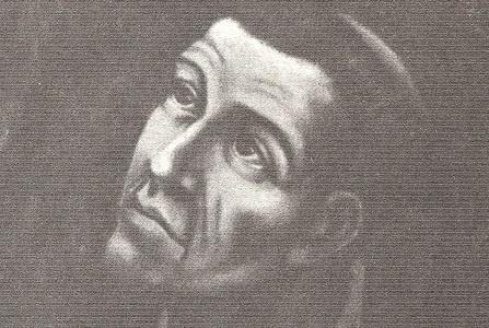 8. Prosperidad de la ciudad de Cartagena de Indias en la época del descubrimiento y colonial. www.cartagenadeindiaslive.com
