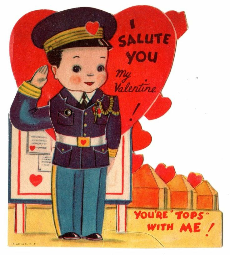 1754 best images about vintage valentines – Old Fashioned Valentines Cards