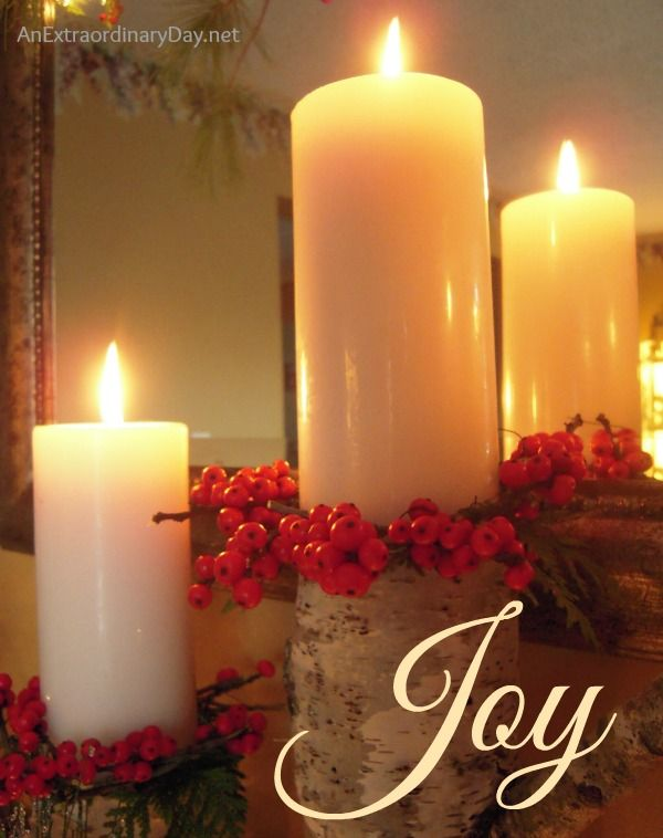 advent candles beautiful worship - photo #40