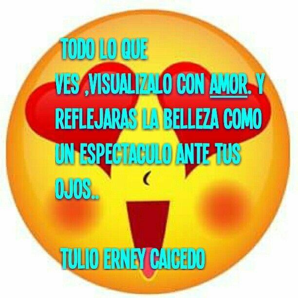 #HOY #hoyesundiaespecial #EsDeAmigos  #tulioerney #facebook #pinterest #sonico  #myspace #instagram #google #elcerritociudadcariño  #fotografía #géminis #ElAmor #frasescelebres
