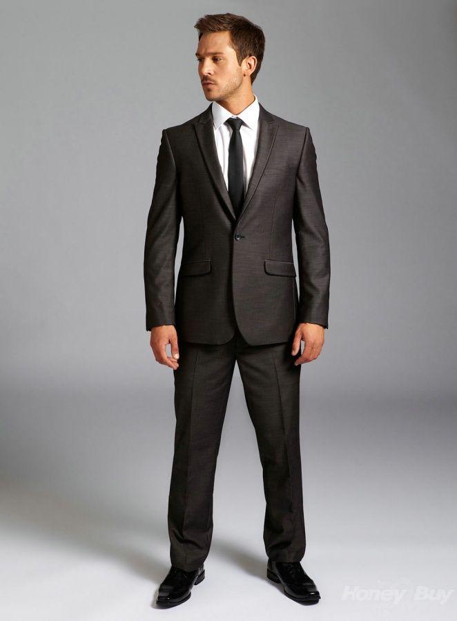 26 best Wedding Ideas images on Pinterest | Groom attire, Nice ...