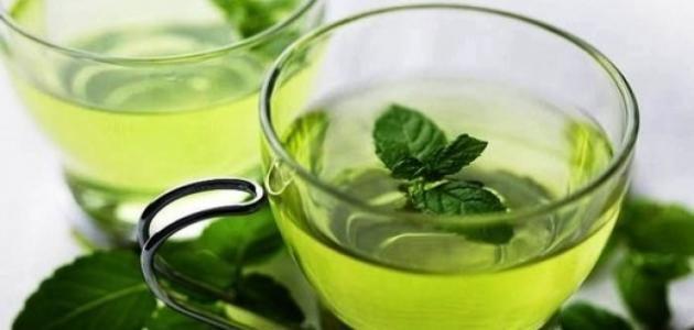 فوائد النعناع المغلي للدورة الشهرية Healthy Drinks Lemonade Recipes Peppermint Tea