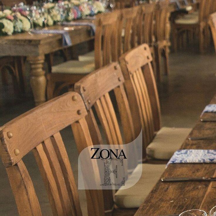Bodas que te transportan a otro mundo, #ZonaE el lugar al que quieres volver porque siempre te va a sorprender.    Contáctanos al 3106158616 / 3206750352 / 3106159806 y reserva desde ya, atendemos todos los días de la semana y fines de semana incluido festivos. www.zonae.com   #ZonaE  #ZonaELlangrande #bodasmedellin #CasaBali #GreenHouse #Eventos #BodasAlAireLibre #weddingplaner #BodasCampestres #bodas #boda #wedding #destinationwedding #bodascolombia #tuboda #Love #Bride