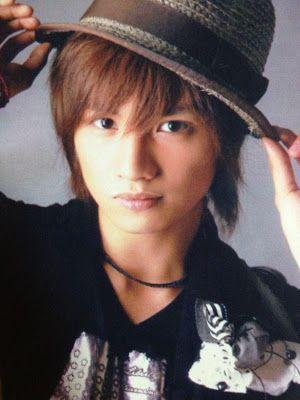 Kento Nakajima (Sexy Zone) to star in the live action adaptation of Gin no Saji (Silver Spoon)
