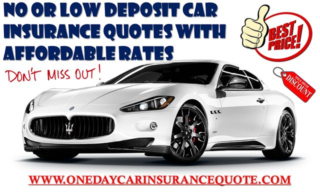 Cheap Pay Monthly Cars No Deposit