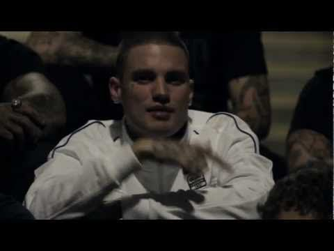 Kerser & Rates - We Here Now