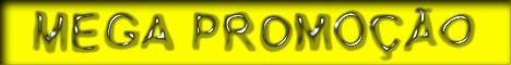 Máquina de Fumaça 900W - de R$ 274,90 por apenas R$ 244,90 em http://www.aririu.com.br/maquina-de-fumaca-900w-220v-controle-remoto-sem-fio-cap-1l_99xJM