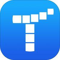Tynker for School - Learn to Code. Build anything! od vývojáře Tynker