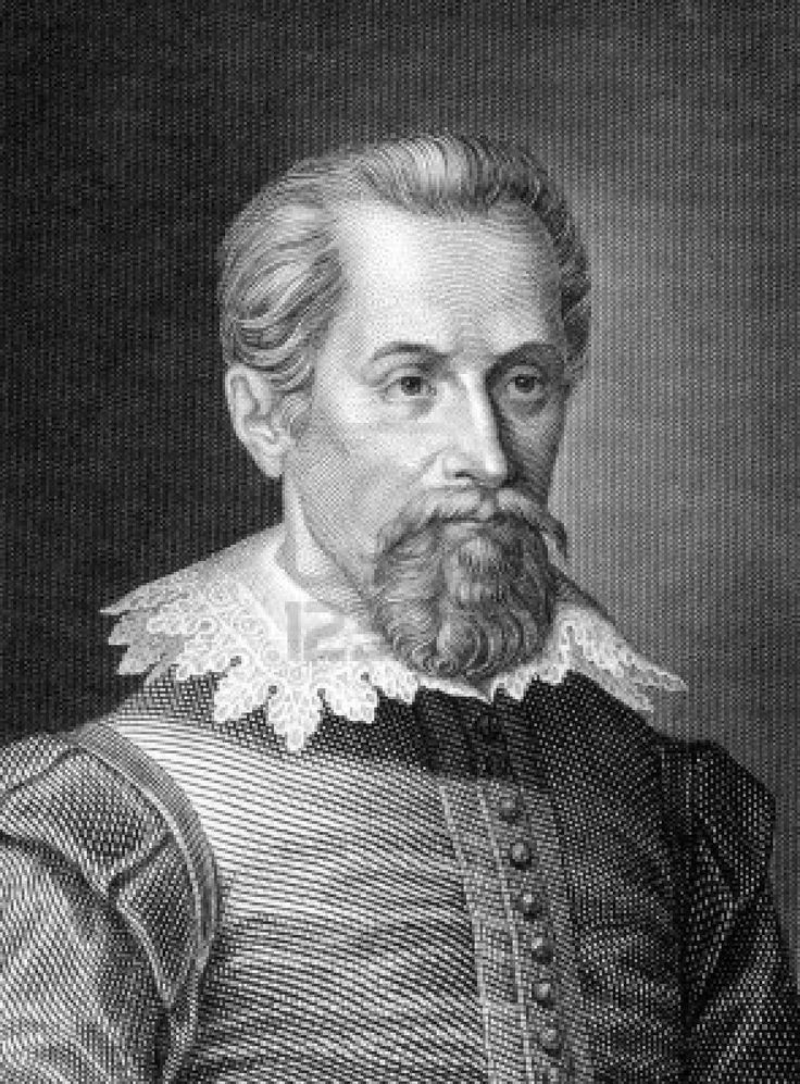 johannes kepler contributions to science essay Johannes kepler (1571 – 1630) was a german mathematician and astronomer who was a key figure of the scientific revolution his most famous accomplishment are his three laws of planetary motion which laid the foundation of celestial mechanics.
