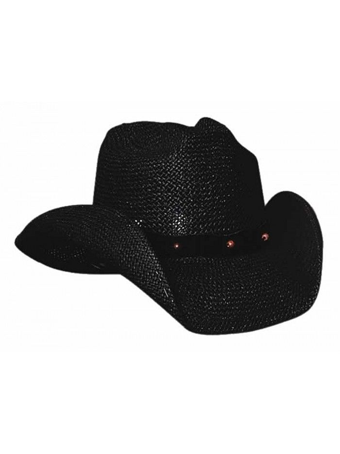 Montecarlo Bullhide Hats After Party Sea Grass Toyo Straw Cowboy Western Hat Co11ksmgt39 Cowboy Hats Straw Cowboy Hat Western Hats