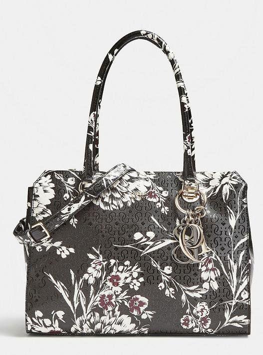 7f677d43c6b3 Womens Handbag on Sale