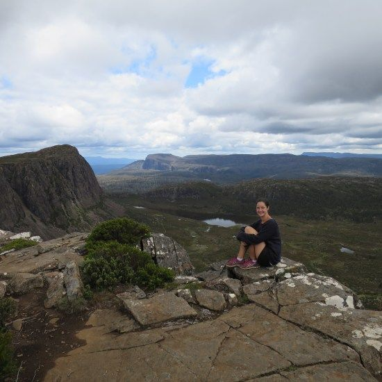 Walls of Jerusalem National Park | Snapshot Inspiration: My favourite bits of Tassie | On the Road to Travel
