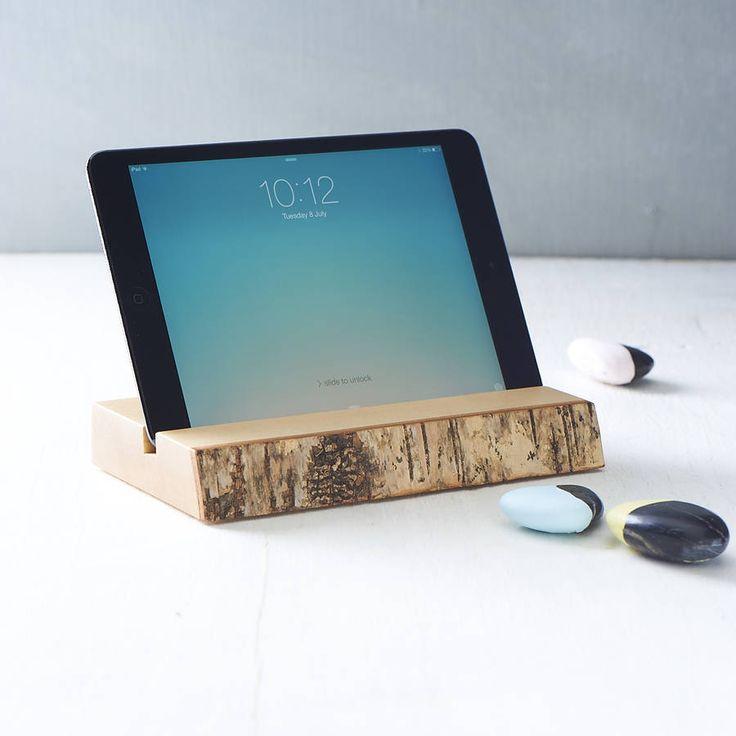 1000 ideen zu ipad halterung auf pinterest handyhalterung handy halter und telefonhalter. Black Bedroom Furniture Sets. Home Design Ideas