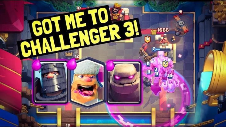 New Golem Night Witch Beatdown Deck with Dark Prince for Legendary Arena in Clash Royale!! Hey you guys in today's video I'm going to be sharing another golem beatdown deck with y'all. This is a golem lumberjack deck golem night witch deck and golem dark prince deck all in one. In this deck I have taken a traditional golem beatdown deck and substituted the dark prince where the baby dragon is normally. It has been working really well on ladder in legendary arena I already made it to…