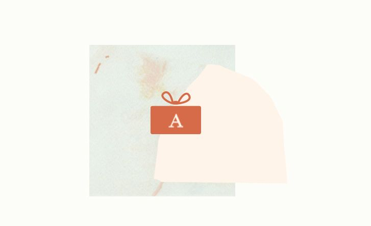 Anthropology Gift Cards Gift Card Gifts Egift Card