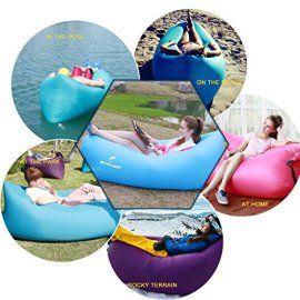 Plage-Matelas-Gonflables-Camping-Fourling-Flottable-Tartan-Tissu-en-Nylon-Gonflable-Sacs-de-Couchage-en-Plein-Air-Pratique-Gonflable-Air-Beds-Compression-Air-Bag-Indoor-Hangout-Bean-Bag-Portable-Matel-0-2