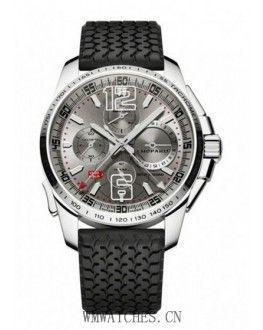 Chopard Mille Miglia Limited Edition Split Second Men's  Watch 168513-3001