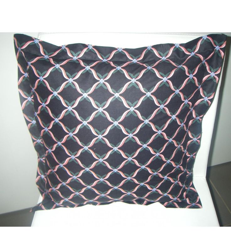 $25.00 Gippsland Collection  Loopdy Loop by COUNTRYCUSHIONS on Handmade Australia