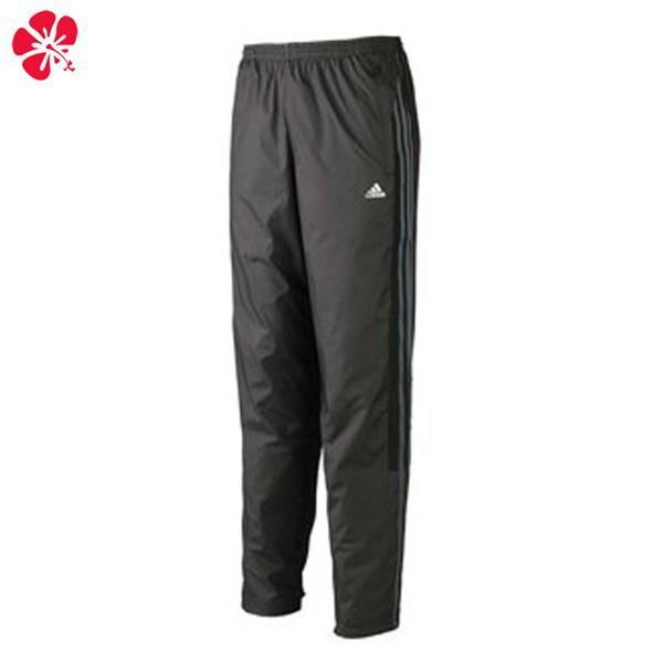 Тренировочные штаны mx
