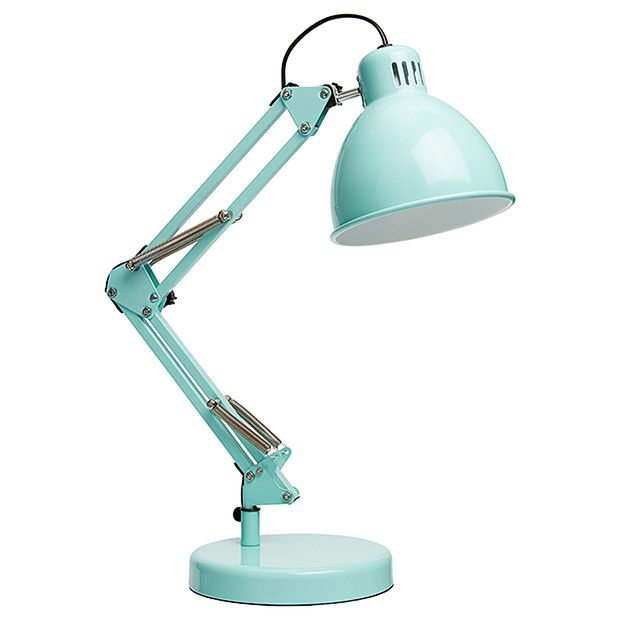 Best 25+ Turquoise lamp ideas on Pinterest | Seahorse ...