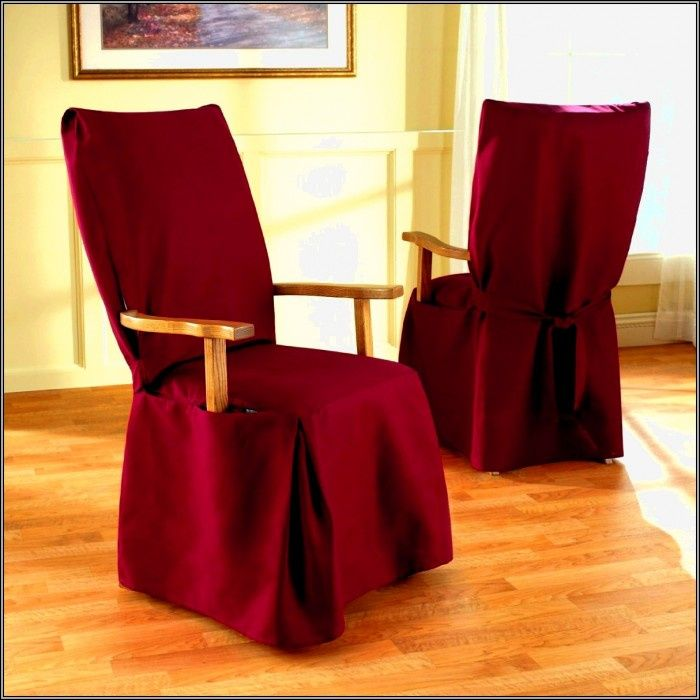Clear Plastic Dining Room Chair Covers   Best Interior Paint Brand Check  More At Http: