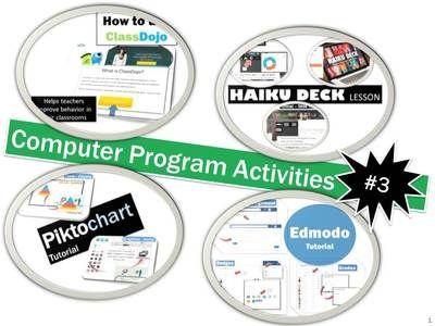 315 best images about technology amp qr codes on pinterest