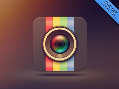 Instagrille400x300