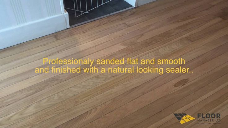 https://www.thefloormanager.co.uk/ This video is about Pall x Pure and how to refurbish, repair and regenerate a wooden floor with that 'unfinished look' yet still protected from daily footfall