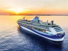 Marella Discovery Cruise Ship: Review & Photos on Cruise Critic