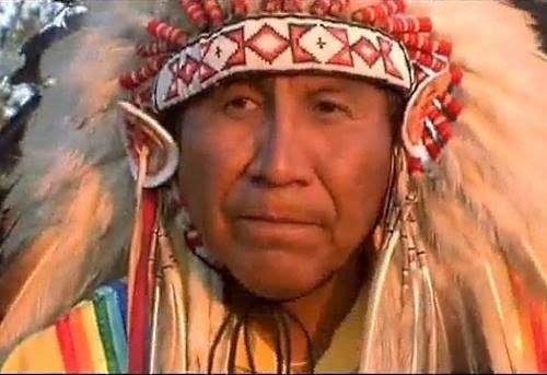 Urgent Message from Keeper of Sacred White Buffalo Calf Pipe – The Four Worlds International Institute