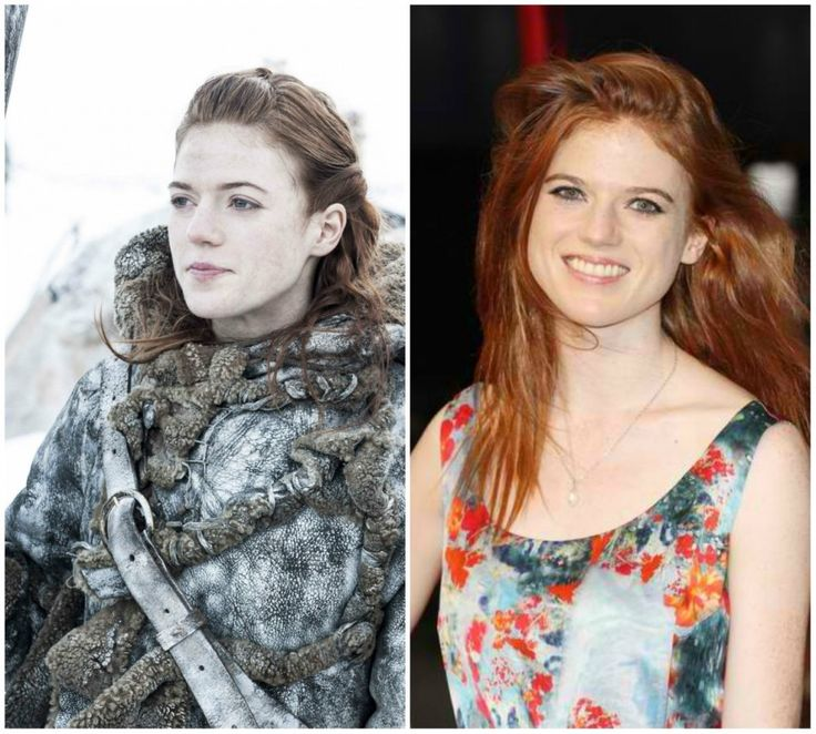 cast of game of thrones wikipedia