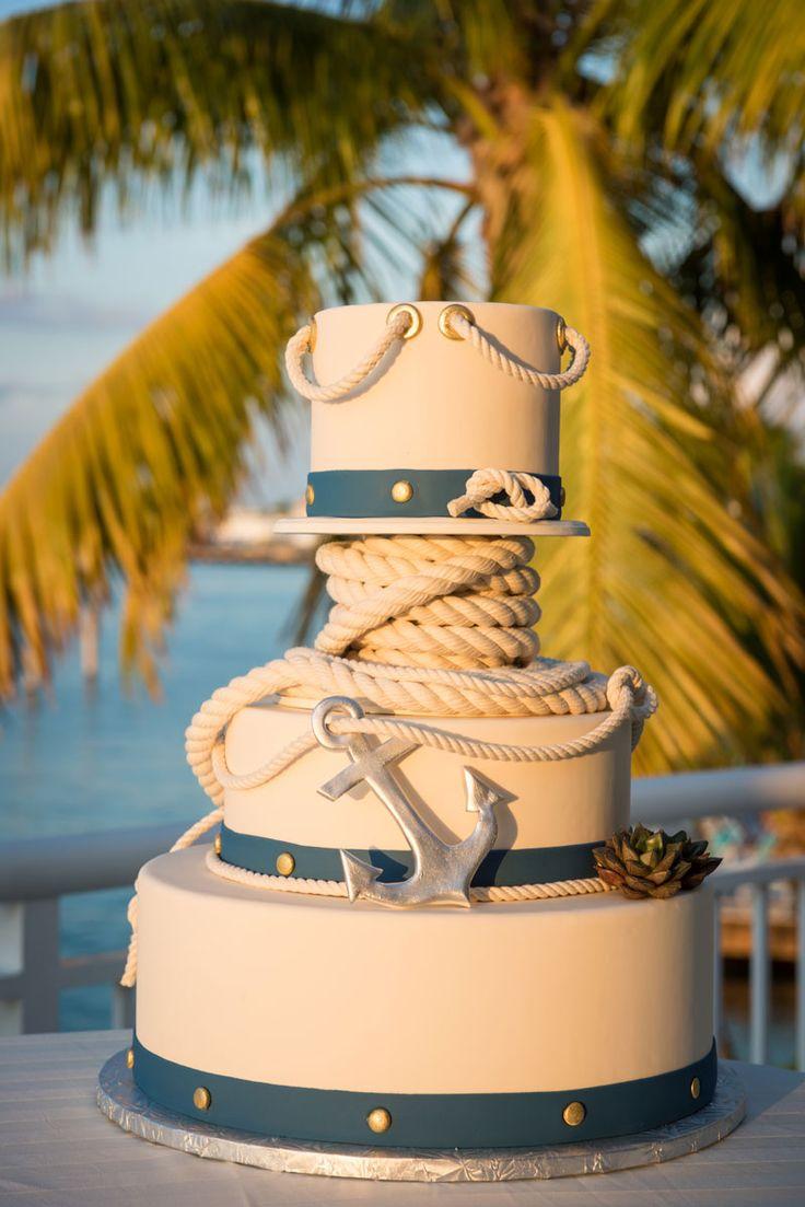 beach wedding in new jersey%0A Hyatt Key West  Nick Doll Photography  Destination Wedding  Same Sex  Wedding  Flowers