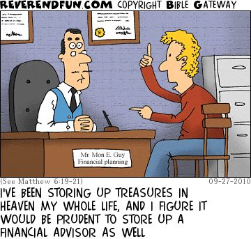 384 Best Bible Fun Images On Pinterest Bible Humor