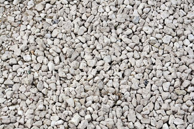 Stone Grain Gravel Rock Cross Section Stone Grain Gravel Png Transparent Clipart Image And Psd File For Free Download Rock Textures Clip Art Stone