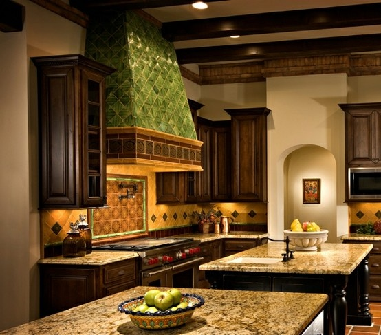 Mediterranean Style Home For Sale In Phoenix S Famed: 87 Best Spanish, Mediterranean, Adobe Style Images By