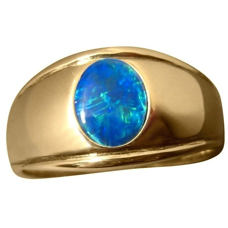 The 25 best Gold price in india ideas on Pinterest