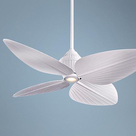 Best 25 Ceiling fan blades ideas on Pinterest Ceiling fan