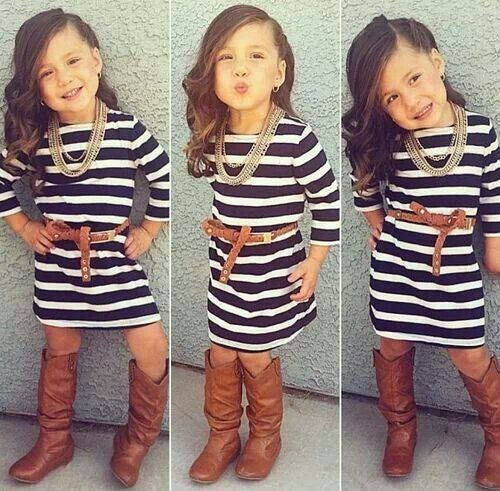 17 Best images about Toddler outfit ideas on Pinterest | Kids ...