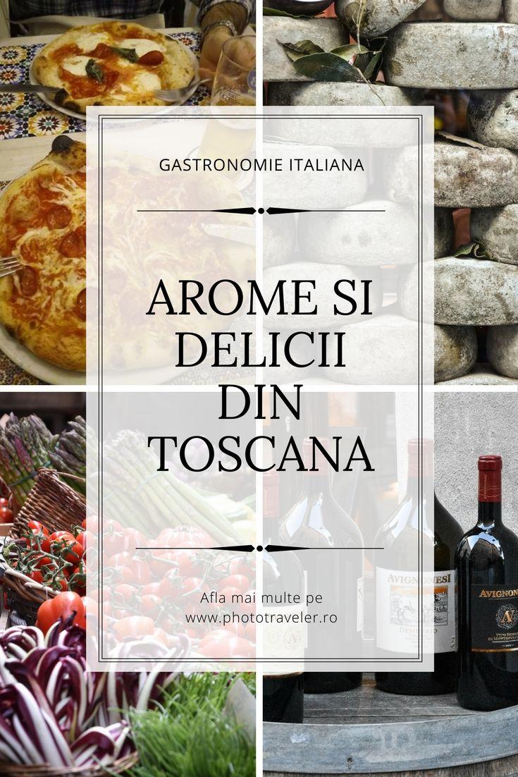 Arome si delicii din Toscana #Toscana #Tuscany #Italy #Photography #Travel #TravelPhotography #travelblogger #TuscanFood #TuscanWines #ItalianFood