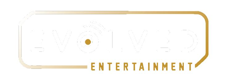 Evolved Entertainment - DJ, Lighting & Entertainment Services in Toronto & the GTA